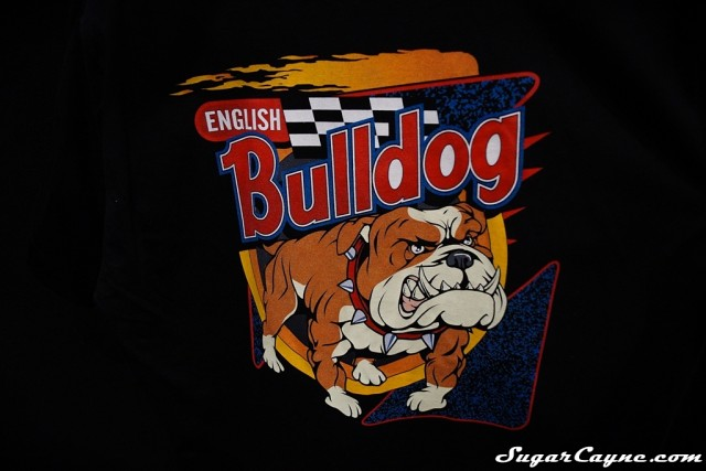 Dog LTD (21)