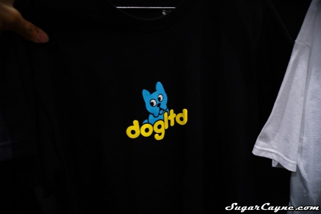 Dog LTD (22)