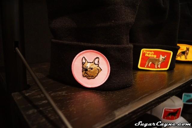 Dog LTD (3)