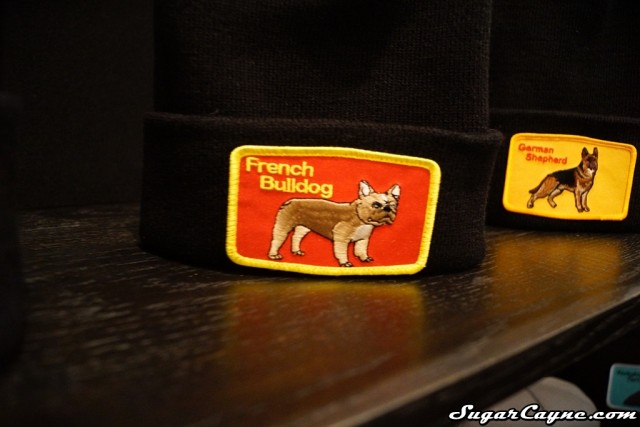 Dog LTD (4)