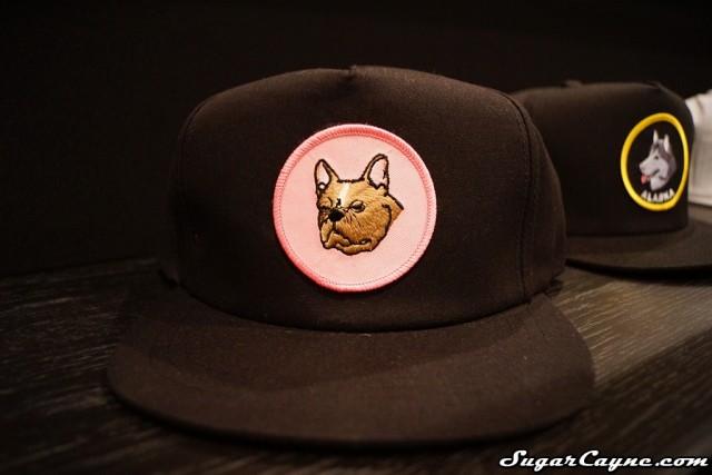 Dog LTD (6)