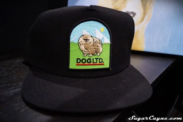 Dog LTD (8)