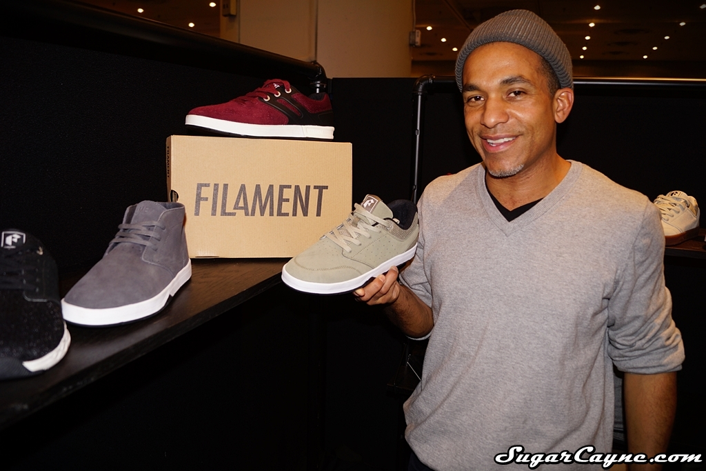 Filament Brand (1)