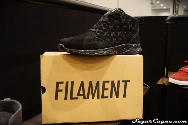 Filament Brand (19)
