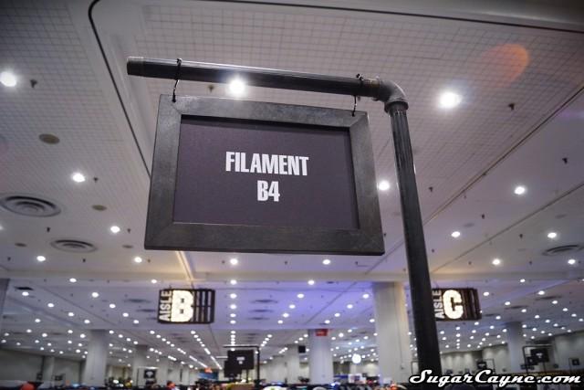 Filament Brand (2)
