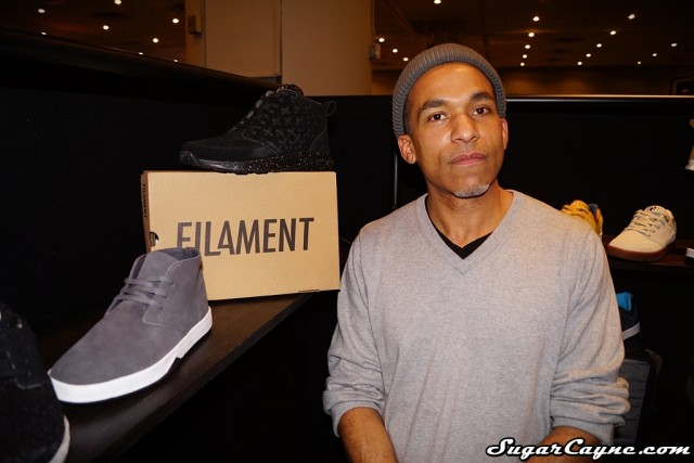 Filament Brand (22)