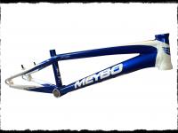 Meybo limited edition 2015