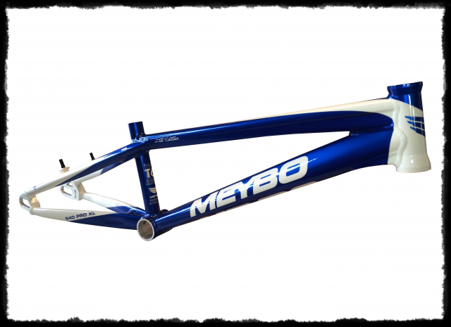 Meybo limited edition 2015