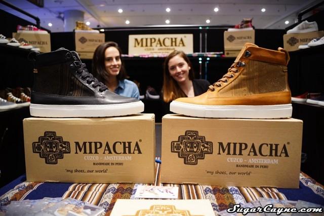 Mipacha (2)
