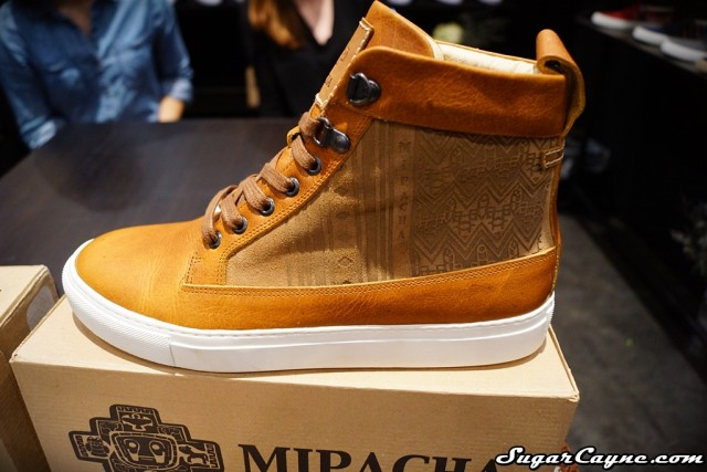Mipacha (3)