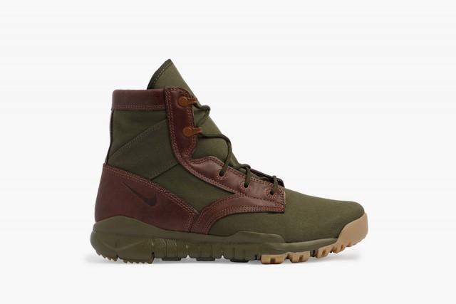 Nike-SFB-6-SP_02