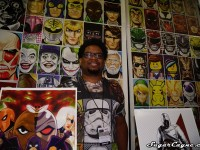 Terry Huddleston (2)