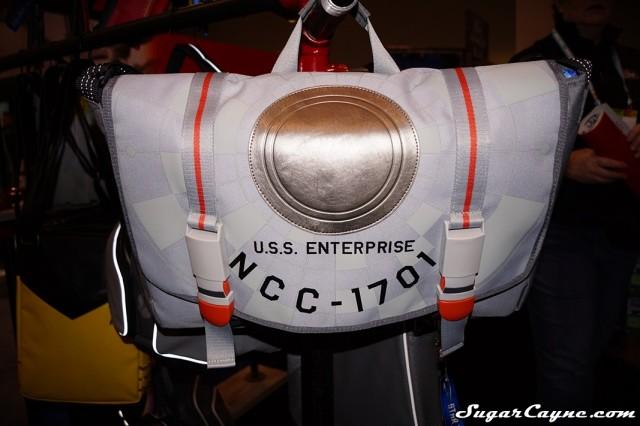 The Coop Star Trek (2)
