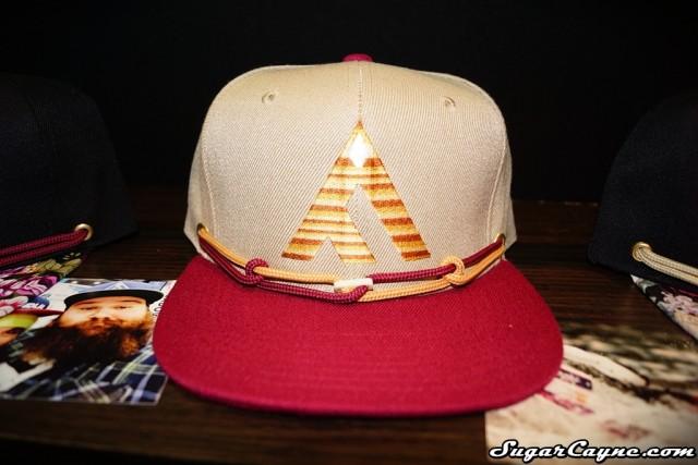 findlay hats (1)