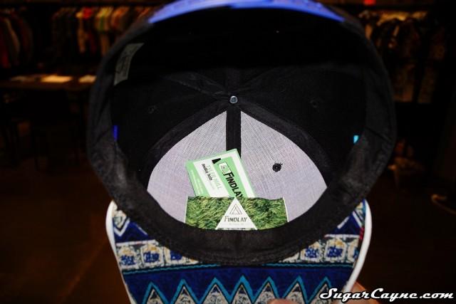 findlay hats (2)