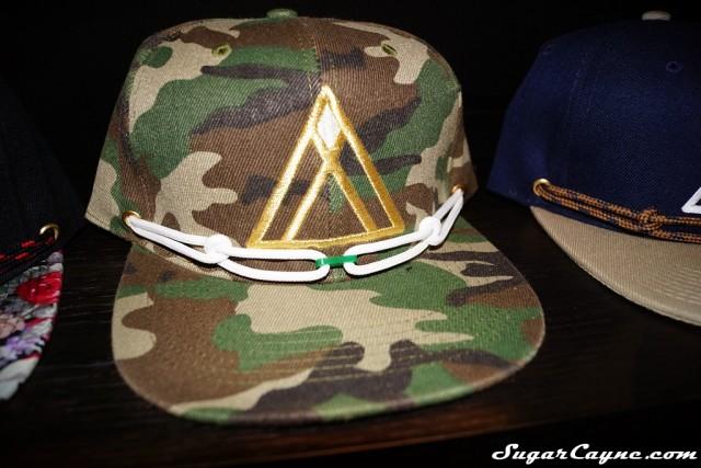 findlay hats (3)