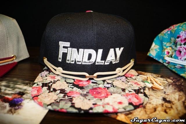 findlay hats (4)