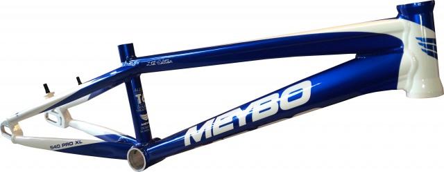 meybo_ltd_blue-white
