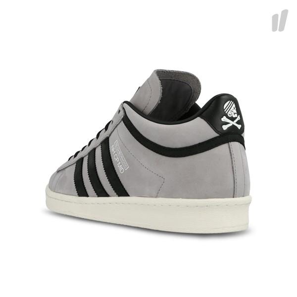 neighborhood-adidas-campus-mid-light-granitecore-blackwhite-chalk 2