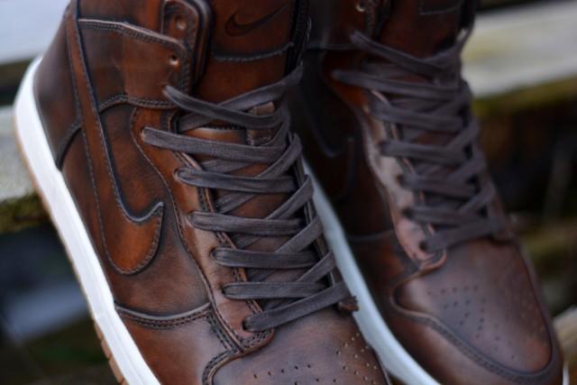 nike-dunk-high-sp-burnished-leather-1