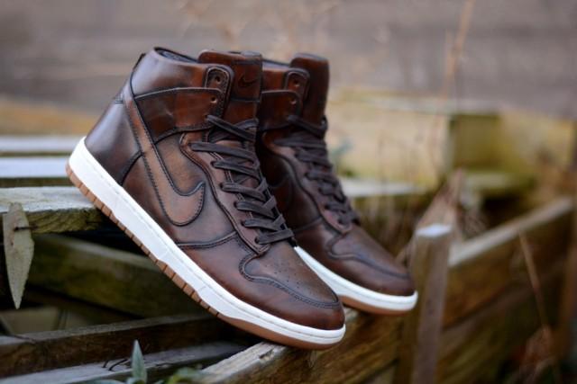 nike-dunk-high-sp-burnished-leather-2