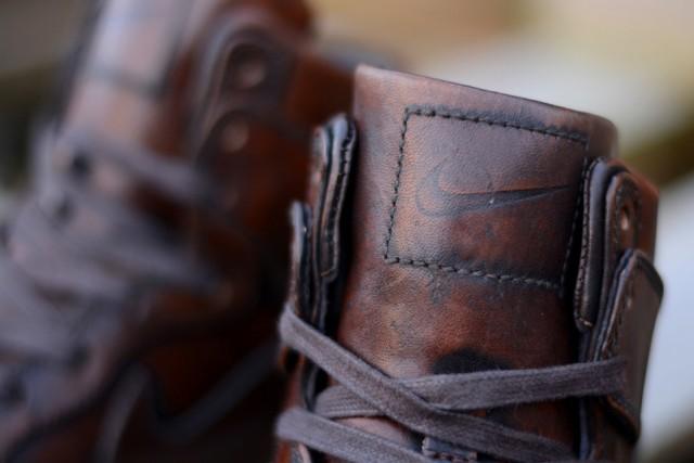 nike-dunk-high-sp-burnished-leather-3