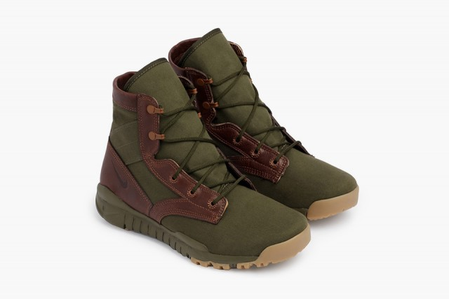 nike-sfb-6-sp-boot-001