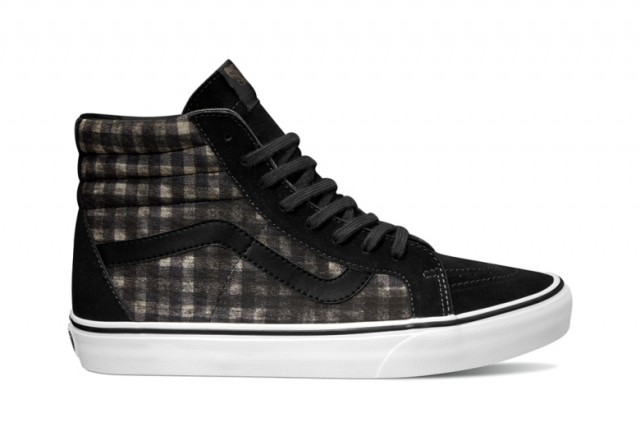 vans-classics-2015-spring-distressed-plaid-pack-1