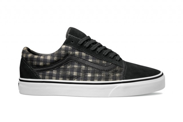 vans-classics-2015-spring-distressed-plaid-pack-2