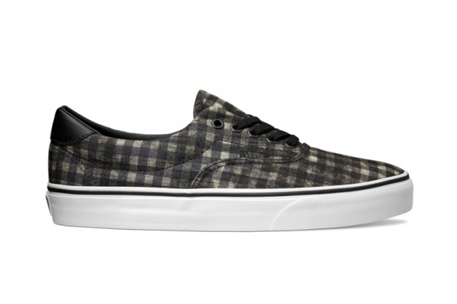 vans-classics-2015-spring-distressed-plaid-pack-3