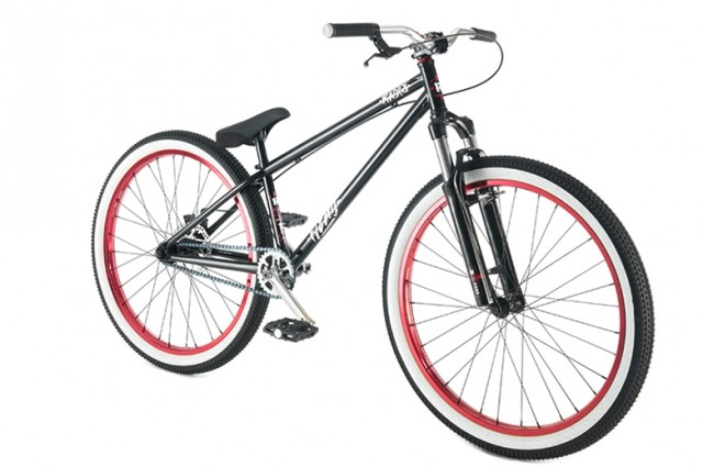 2015 radio bike co fiend