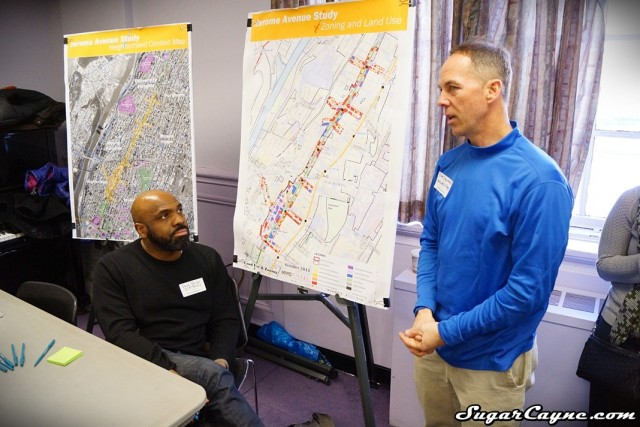 Mullaly Bronx parks Speak up (9)