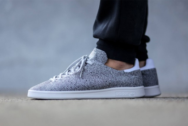 adidas-originals-stan-smith-primeknit-nm-light-solid-grey