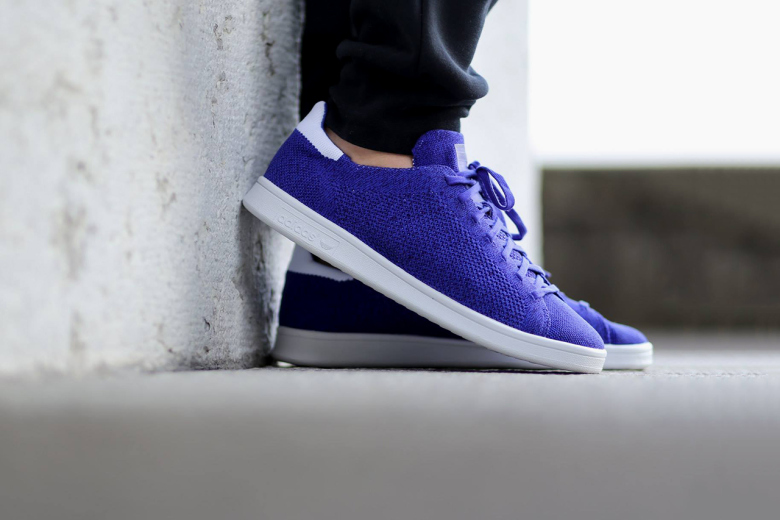 adidas-originals-stan-smith-primeknit