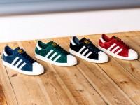 adidas-originals-superstar-suede-classics-pack