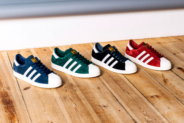 adidas-originals-superstar-suede-classics-pack