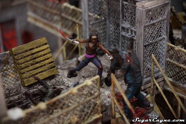 michonne toy (2)