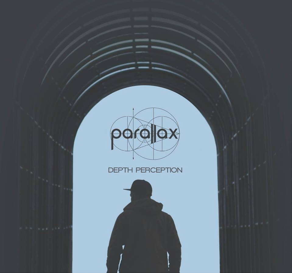 parallax, strength