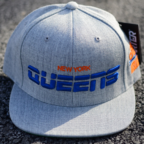 queens_ny atslopes