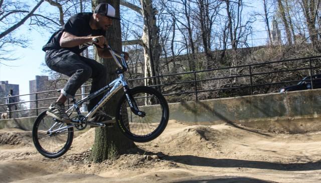 SE Bikes PK Ripper Elite XXL