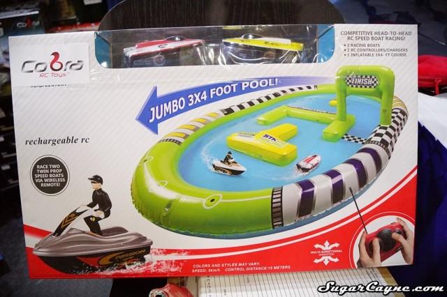 Cobra RC Toys (1)