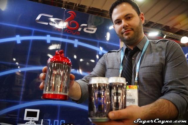 Cobra RC Toys (2)
