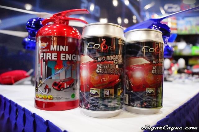 Cobra RC Toys (4)
