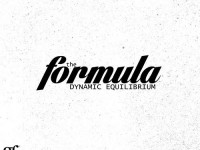 Dynamic-Equilibrium the formula