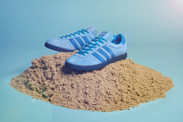 adidas Island Series 3