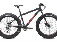 015_FUJI_WENDIGO-fat bike