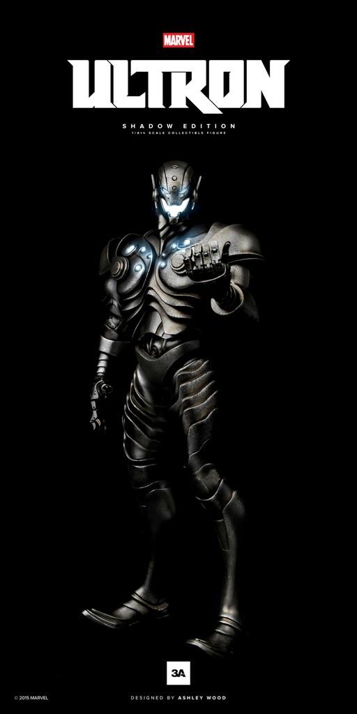 3A_Marvel_Ultron 2