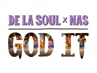 DeLaSoul-Nas-God It