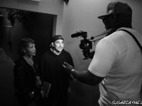 M-Tri DJ Leecy T, Grind Hard TV