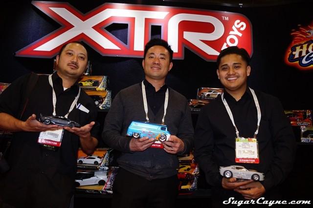 XTR Toys (1)